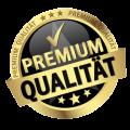 premium-qualitaet